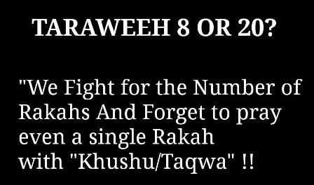 20-rakat-Taraweeh-Prayer-is-biddah-bidat