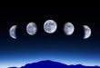 Hilaal-moon (660x446)