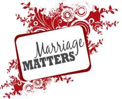 Wife Changing her Last Name after Marriage – Jamiatul Ulama KZN
