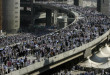 The Significance of Hajj