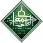 jamiat logo