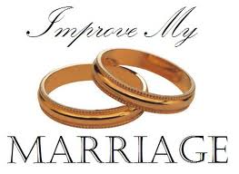 The science of lasting marriages