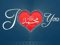muhammad saw1