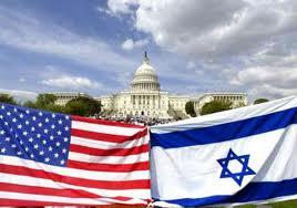 amer israel