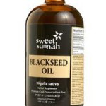 blackseed