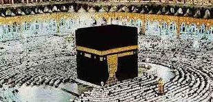 Hajj & Umrah Visas to be in Electronic Form