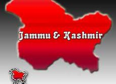 Kashmir… the other Palestine