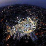 makkah-aerial-sm