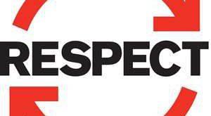 respect parents