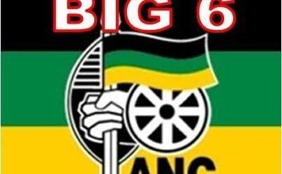 ANC-big611-404x250