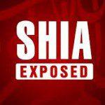 shias1