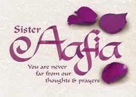 Aafia Siddiqui: Victim of US Injustice – Jamiatul Ulama KZN