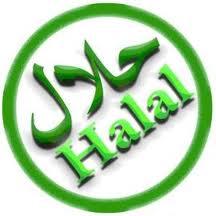 halaal1