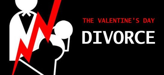 Valentines-Day-Divorce-545x250