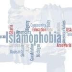 islamaphobia1