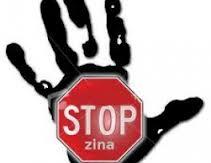 zina1