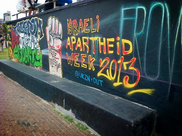 IAW-graffiti