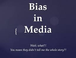 bias1