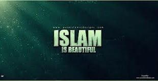 islam69
