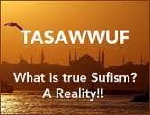 tasawwuf1