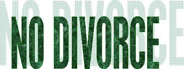 Talaaq Raji – Revocable Divorce Clarified
