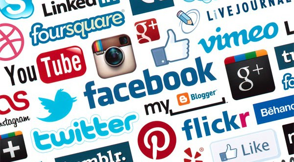 Social Media and the Cyber Youth Crisis Part 1