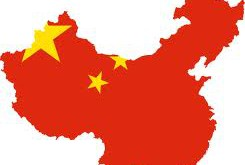 'Millions' of Muslims Forced In To Concentration Camps in China