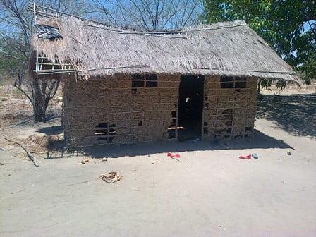 Madrasah Ramoon Ratani