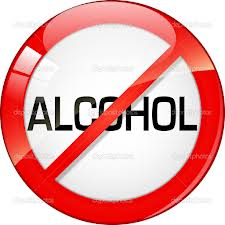 ban alcohol advertising essay Alcohol advertising essay - top affordable and trustworthy academic writing help if you want to find out how to write a top-notch term paper, you need to learn this.