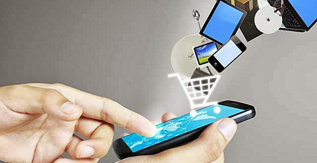 Future Of Mobile Technology