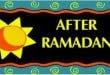 Piety beyond Ramadan