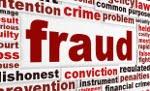 Fraud (150x91)