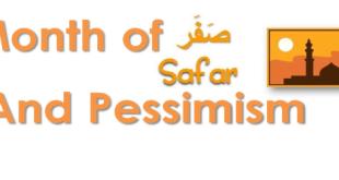 safar-feat-eng250