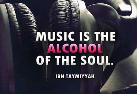 music23