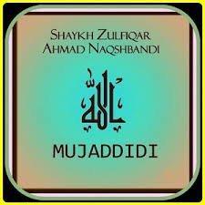 zulfiqar1