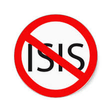 isis2