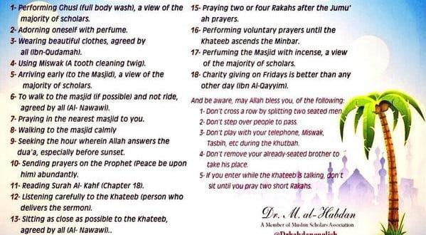 how to lead a prayer walk