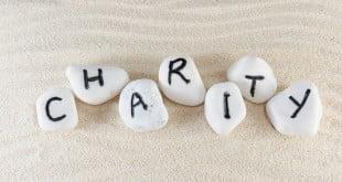 Charity (660x439)