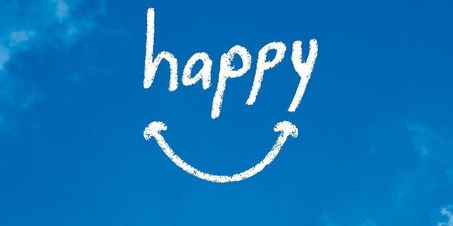 Happy (660x371)