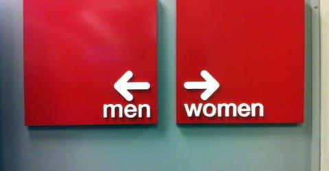 Men-women-segregation-479x250