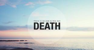 death-quotes11