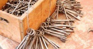 key-to-every-lock (650x435)