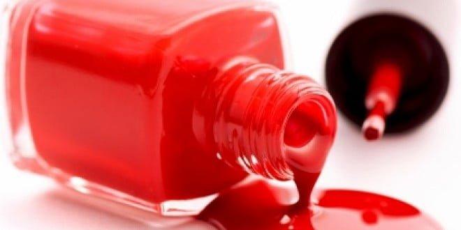 nail polish (660x371)