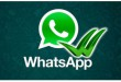 whatsapp (650x433)
