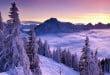 9 Hot Tips For Winter Souls
