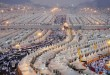 Hajj – Step by Step Guide