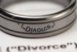 Some Divorce Questions