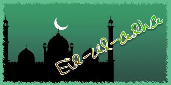 eid-u-azha