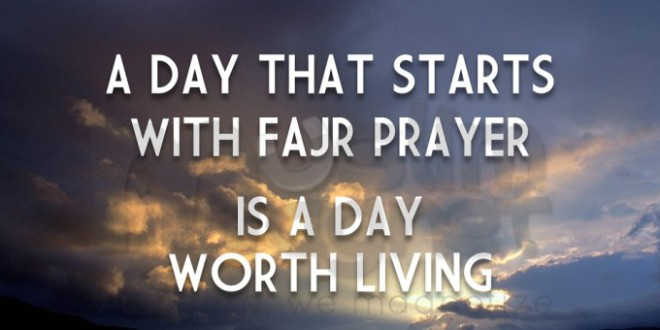 fajr-prayer-720x340