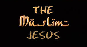 Does Allah have a son or not? Did Christ die for human sins?